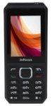 InFocus Hero Smart P3 F210