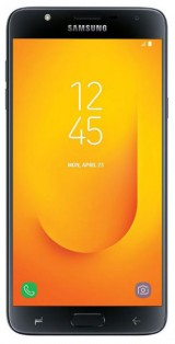 New Samsung Galaxy J7 Duo