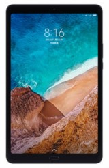 Xiaomi Mi Pad 4 Plus (128GB)