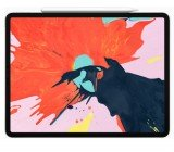 Apple iPad Pro 12.9 (2018) 4G 256GB