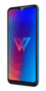 New Notch Display Phones in India 2019 - Gizbot