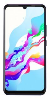 Vivo Upcoming Mobiles, Smartphones in India 2019 & 2020 - Gizbot