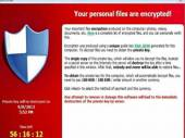 Cryptolocker Ransomware is the deadliest PC Threat Ever