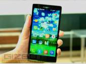 10 Reasons Why Your Next Smartphone Should be Lenovo Vibe Z