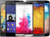 Top 5 Best Smartphones With 3GB RAM to Buy in India