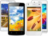 Top 10 Android Smartphones That Support 8MP Camera Under Rs 8,000