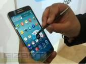 Samsung Galaxy Note 3, Note 3 Neo Available at Rs 38455 and Rs 27249