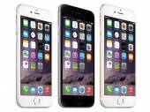 iPhone 6 Not Available in India But You Can Buy via Ebay: 10 Deals