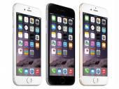 Apple iPhones in September 2014: 7 Great Saving Online Deals