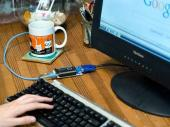 11 radically tiny computers that fit in the palm of your hand