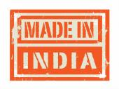 Made in India apps with more than a million downloads