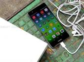 Here are the 9 smartphone sensors which you might not know about