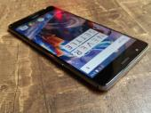 OnePlus Diwali Dash Sale: Here's a Way to Win OnePlus 3 at Just Re. 1