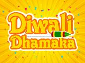 Diwali Sale: Top 10 Exchange Offers on Old Phones up to Rs. 20,000