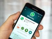 Security Alert: WhatsApp Is Not as Secure as You Think, Find Out Why