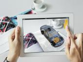 What is Augmented Reality and how does it work?