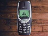Will Nokia 3310 make sense in the era of smartphones?