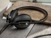 Sennheiser launches HD 4 and HD 2 series headphones