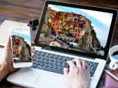 Get these amazing Backgrounds for your mobile and desktop