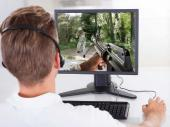 Online Game – Things that are surprisingly older in the internet world
