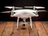 5 drones that you should consider if you are planning to buy one