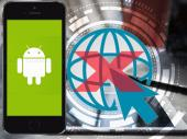 Best ways to access websites without internet on your Android