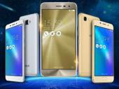 Best Asus smartphones to buy in India 2017