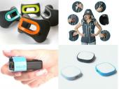 7 travel gadgets you will want to buy the moment you see it