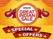 Amazon Great India Festival offers heavy discount on these smartphones
