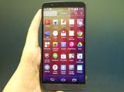 LG G3 Review image 16