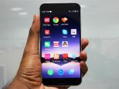 Meizu MX5 Review verdict