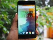 OnePlus 2 Review display