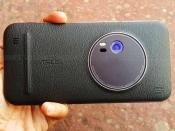 Asus Zenfone Zoom first impression conclusion