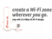 100% Working: How to unlock 3G dongle for Airtel, Vodafone, BSNL