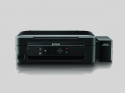 Epson re-brands InkTank printers as EcoTank, launches L3110