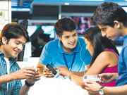 New Smartphone Market Research Shows Indian Makers on Top with 80 Pct Share