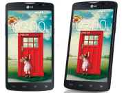 LG L80, L90 Treated With Price Cut in India: Now Available At Rs 11,990, Rs 13,490