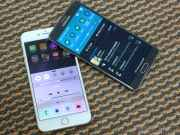 5 Interesting Apple iPhone 6 Plus Features Not Available on Samsung Galaxy Note 4