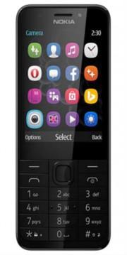 Nokia 230 (Dual Sim)