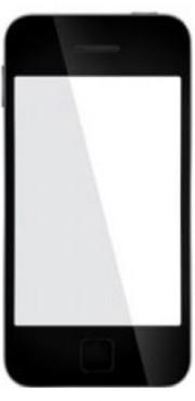 Samsung Galaxy A4 (2017)