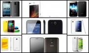 List of Smartphones Launched For the Week Ending May 12