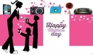 Mother's Day 2013 Gift Guide: Top 10 Useful Gadgets For Your Hi-Tech Mom