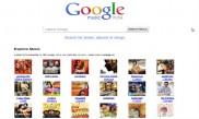Google Kills Again: This Time Shuts Down India Music Service