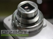 Samsung Galaxy S4 Zoom Hands On Review: Awesome Camera, Ordinary Smartphone