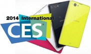Sony To Reveal Sony Xperia Z1s at CES