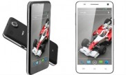 Xolo LT900, Q3000 Coming Soon Featuring Quad Core Processor, 4G LTE And More