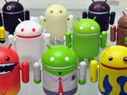 10 Free, Useful Android Apps That Are Not Available on Apple iPhones