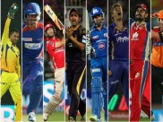 IPL 2015: 10 Technologies Used in Cricket Today