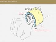 Samsung Galaxy S7: The Next Gen Smartphone Might Look Like A Flexible Bracelet