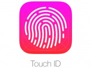 Apple iOS 8.3 Release: Touch ID Not Working in App Store for Multiple Users